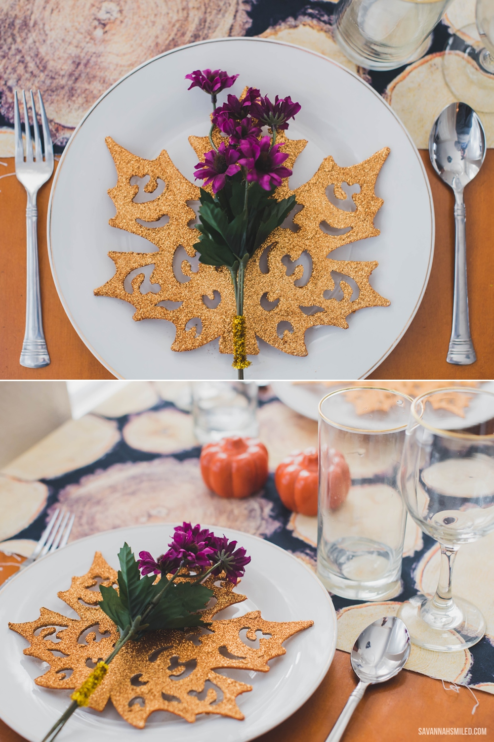 thanksgiving eve crystal tea room 2012