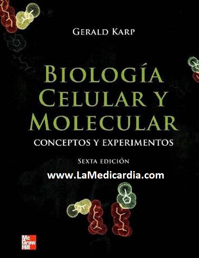 Medicardia libros de medicina gratis pdf epub Libros de cocina molecular pdf gratis