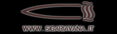 SIGARIAVANA