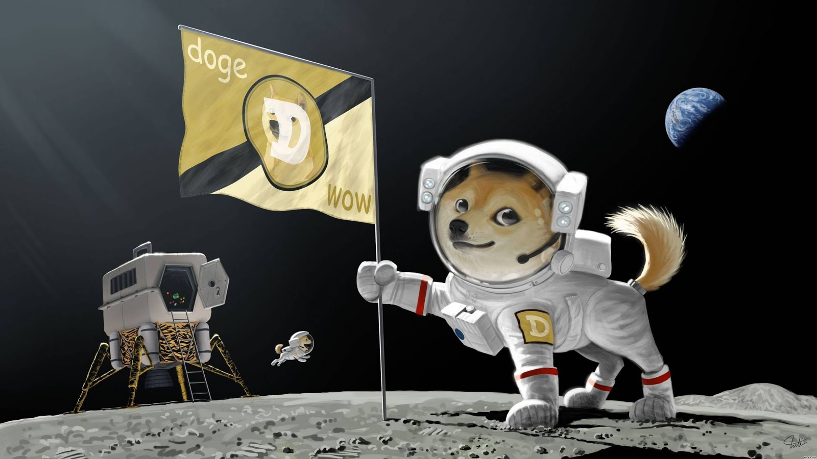 BEST DOGECOIN FAUCETS