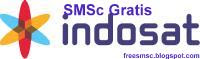 free sms | smsc gratis indosat im3