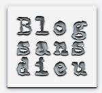 Ce blog ne croit pas en Dieu