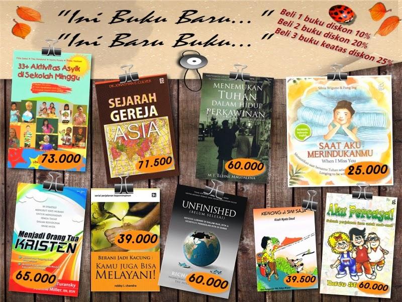 www.bukurohanigloria.com