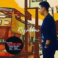 Download Lagu Rijabbas - Cinta Sia Sia MP3