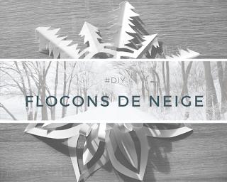http://une-vie-mot-rose.blogspot.fr/2015/12/diy-flocons-de-neige.html