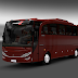 Jetbus 2 HD M.Husni CO.MM