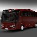 Jetbus 2 HD M.Husni CO.MM