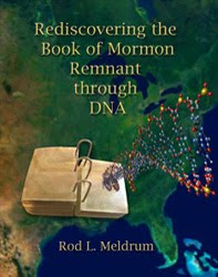 Book of Mormon Evidence