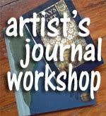 Artists' Journal Workshop