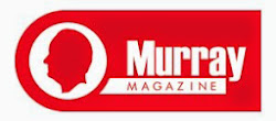 Murray Magazine