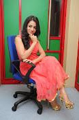 Reshma glamorous in pink-thumbnail-7