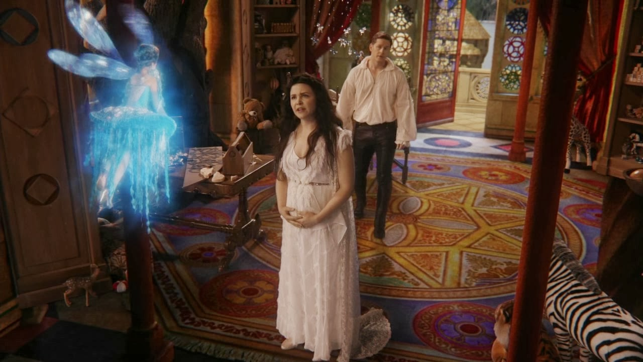 The tv revolution will be analyzed in which i review for Snow white wedding dress once upon a time