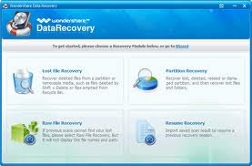 R-Studio Data Recovery 6.0 Build 151281 Network Edition with Patch