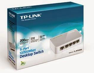 http://fileex.blogspot.com/2014/09/harga-switch-hub-yang-bagus-merek-tp.html