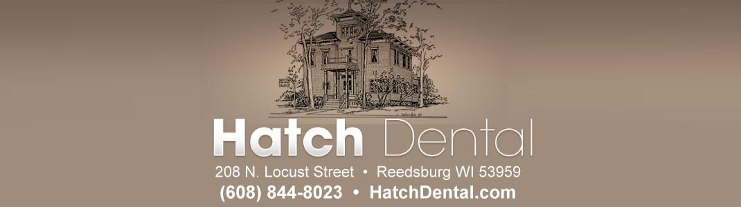 Hatch Dental