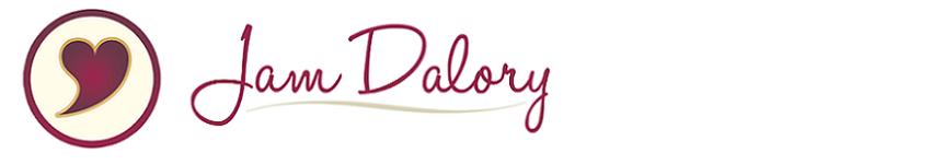 Jam Dalory