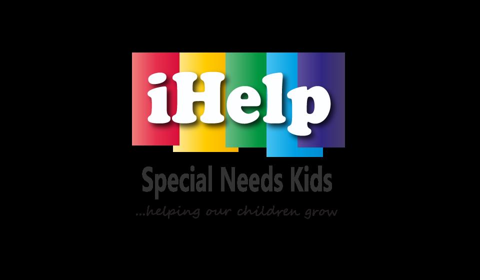 iHelp SN Kids