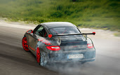 #29 Porsche Wallpaper