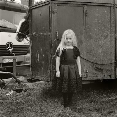 © Joseph-Philippe Bevillard