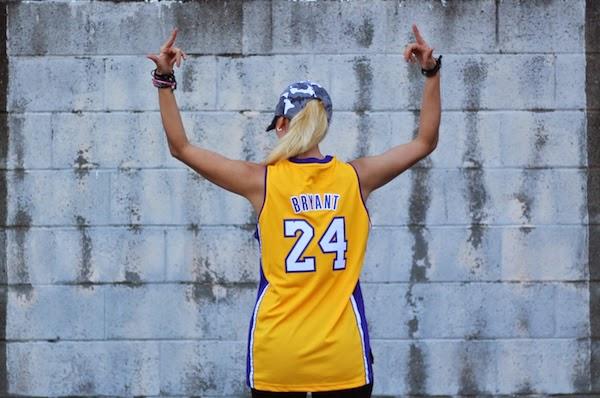 Anne-Cohen-Lakers-Blog