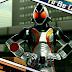 Kamen Rider Battrider War   Novas imagens com Fourze e Kiva reveladas