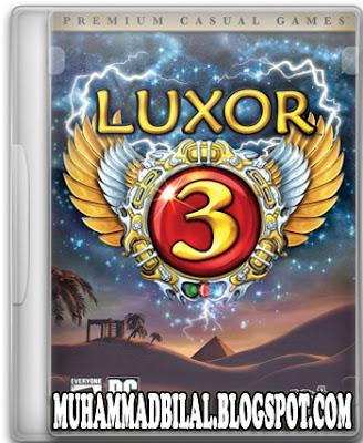 Luxor - это не просто игра, это канон жанра, Скачать мини игры бесплатно. п