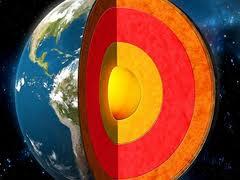 http://www.ciencia-online.net/2013/05/nucleo-da-terra-e-1000-graus-mais.html