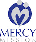 Mercy Mission World
