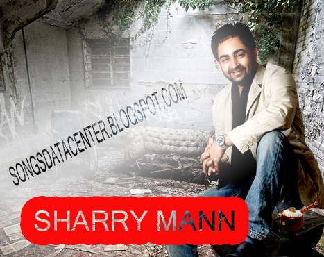 Sharry Maan Live Full Song