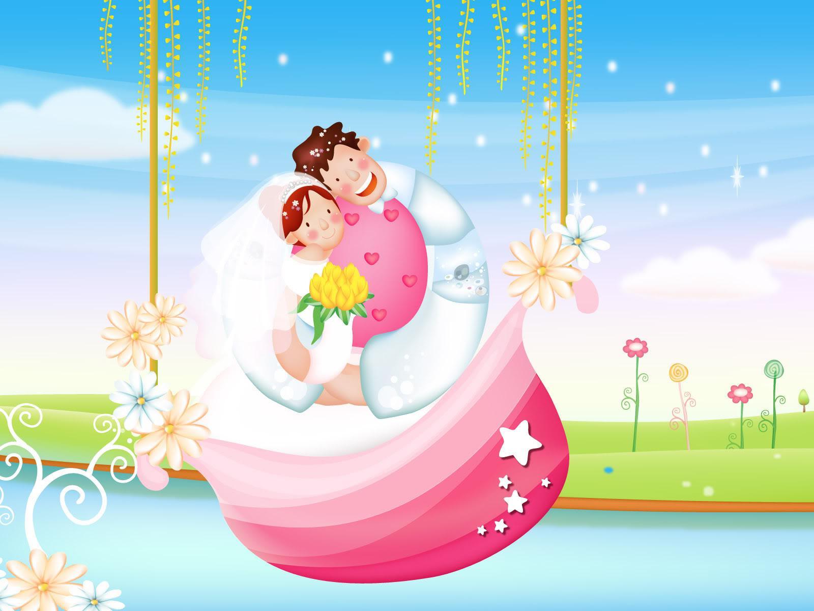 http://4.bp.blogspot.com/-zYhjXcihjP4/UY8Bnb27PbI/AAAAAAAAxNs/r83bdg2DEac/s1600/Love+Couple+Wallpapers+(17).jpg