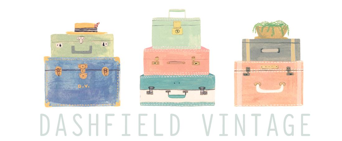 Dashfield Vintage