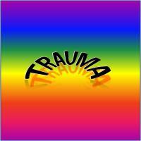 Minimizing Trauma In Conversion Disorder