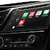 Apple CarPlay suatu evolusi ekosistem iOS di dalam kenderaan