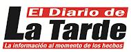 TODO TIEMPO