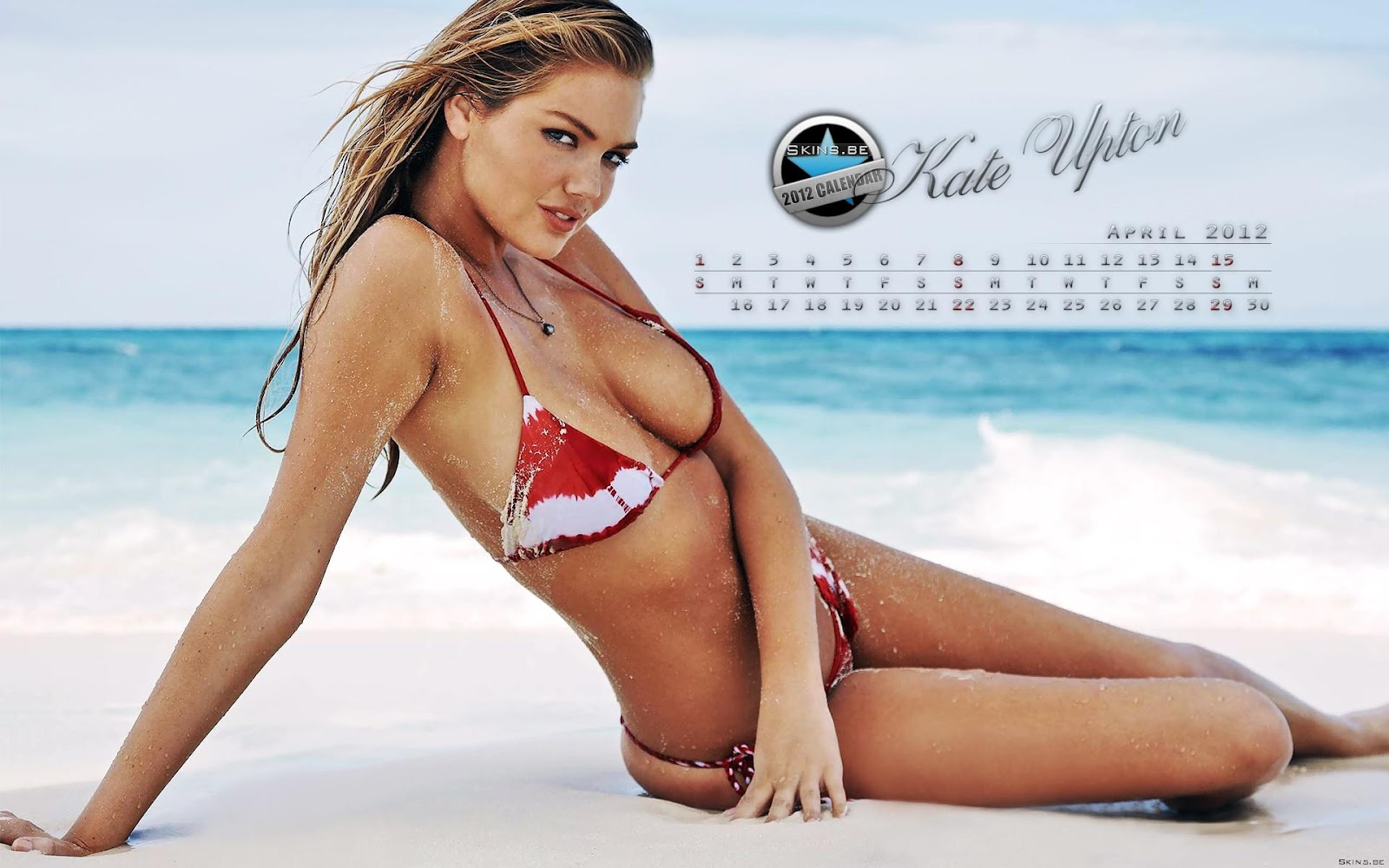 http://4.bp.blogspot.com/-zYl2J6dOIOM/T6UkQPM2vSI/AAAAAAAAFlE/JeNkkmrMEiI/s1600/Kate-Upton-HD-Wallpaper-_11.jpg