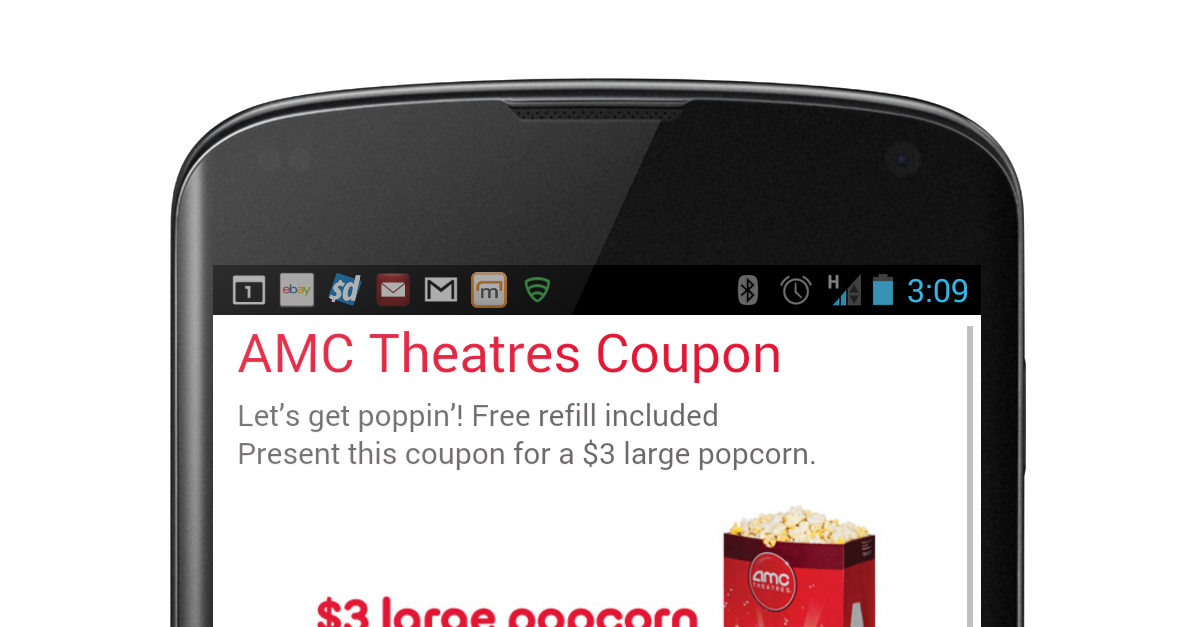 Island 16 movie theater coupons