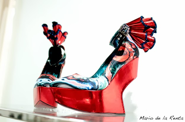 Nike Shoes Showroom In Bangladesh
