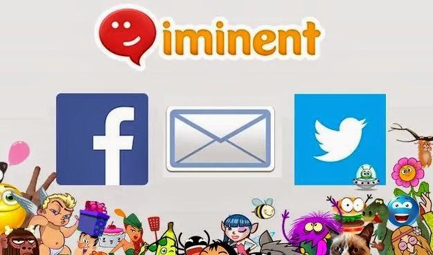 الجوجل,بوابة 2013 iminent-extension-ch
