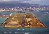 Honolulu4