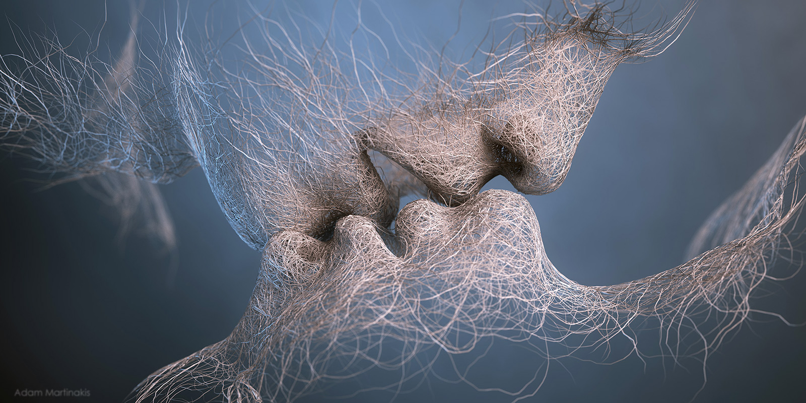 http://4.bp.blogspot.com/-zYp8RjxKi4M/Tp3FuVYMNxI/AAAAAAAAA98/ALIUyHd_exc/s1600/last-kiss_1600.jpg