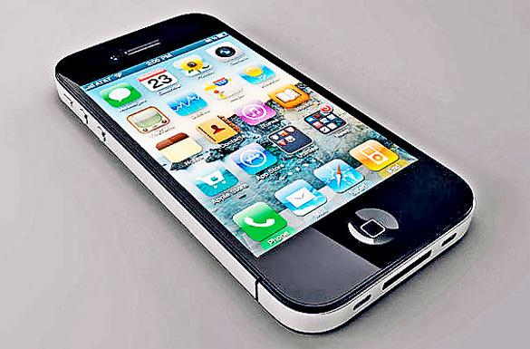 Aplicatiile din top 50 ocupa 58% din timpul alocat de useri pentru aplicatii mobile