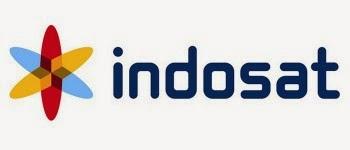 Lowongan Kerja INDOSAT Terbaru Tahun 2014