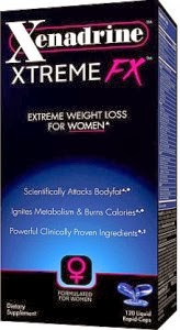 https://www.consumerhealthdigest.com/weight-loss-reviews/xenadrine-xtreme-fx.html