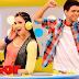 """""""Parquinho"""" nova temporada estréia amanhã no Disney Junior"""