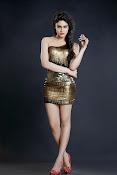 Adah Sharma Glamorous Portfolio photos-thumbnail-7
