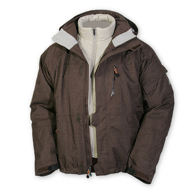 Jackets   Fashion on For Men   Jackets For Men   Mens Jackets   Stylish Jackets For Men