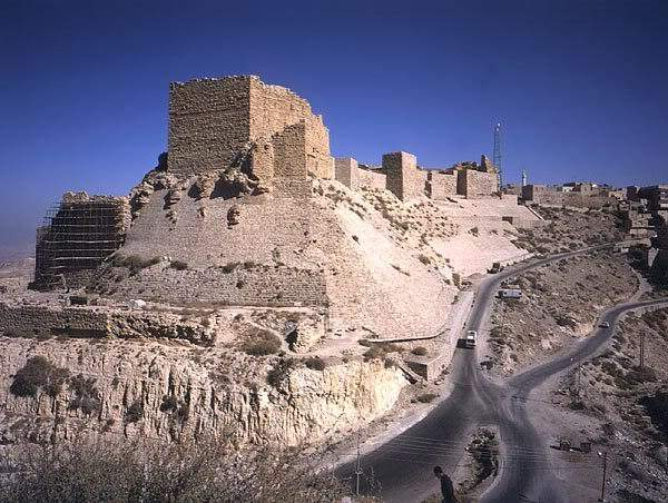 Image result for karak jordan