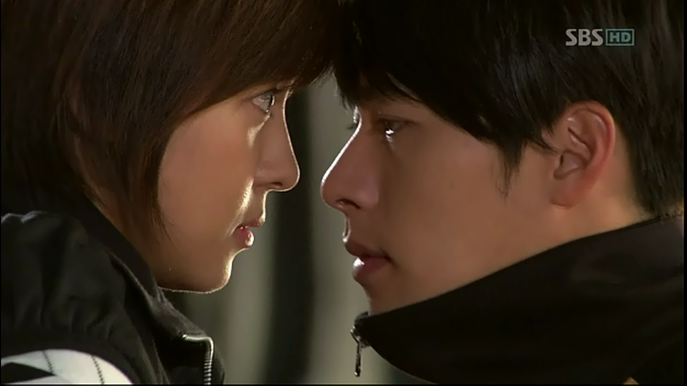 The World According to Bel: Secret Garden: A Place where two become one