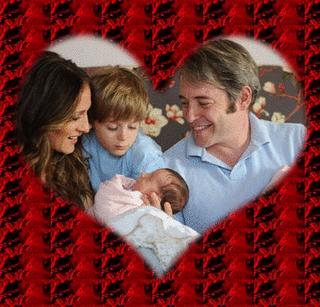 familia feliz.jpg