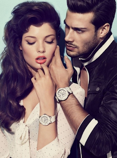 Guess-Complementos4-SS2012
